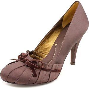 BCBG Max Azria Nurril3 Heels